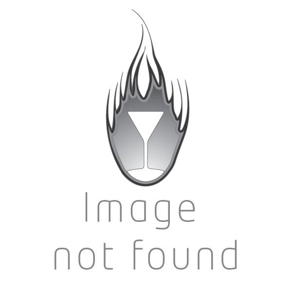 KISS ARMY | Red Wine Cabernet Sauvignon  1.5 LT FIRST BATCH
